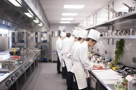 programme cuisine culinary certificate programme in ecole ferrieres
