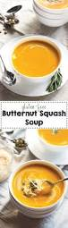 gluten free thanksgiving side dishes gluten free butternut squash soup grain changer