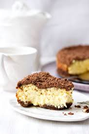 food network thanksgiving dessert recipes 93 best estonian food images on pinterest food blogs food