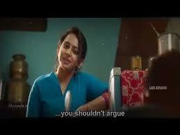 xxnnxx45 2012 video thiran movie cute tamil love what s app status new videos