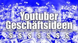 youtuber geschäftsideen lachflash youtube