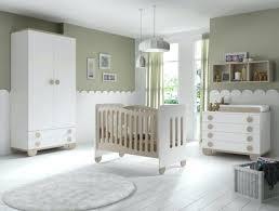 couleur chambre bébé mixte couleur mixte pour bb bavoir personnalis pour bb explosion de