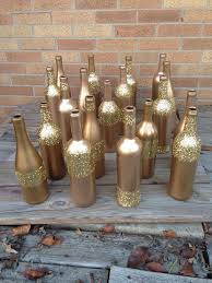 wine bottle centerpieces 10 wine bottle centerpieces for your wedding bottle wine and