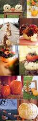best 25 pumpkin wedding decorations ideas on pinterest fall