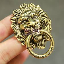 silver lion ring holder images 2018 lion head phone ring stent holder phone tablet universal cell jpg