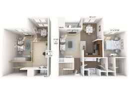 Arlington House Floor Plan Avalon At Arlington Square Rentals Arlington Va Apartments Com
