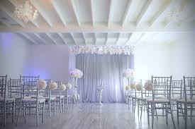 wedding chapel los angeles the top 20 places to get married in los angeles ritani