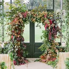 wedding arches ireland 171 best wedding arches arbors images on flower