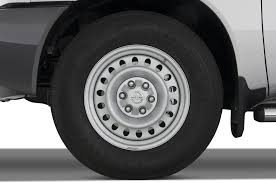 nissan titan oem wheels 2012 nissan titan reviews and rating motor trend