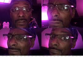 Meme Rapper - kanye west snoop dogg jay z internet meme rapper snoop dogg png