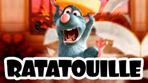 disney ratatouille movie game disney video game episode 2
