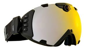 best goggles best goggles of 2013 ski mag