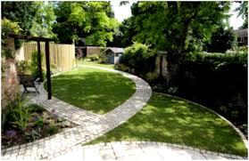 backyards gorgeous garden design small backyard garden design