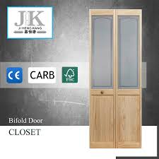 Bathroom Doors List Manufacturers Of Fiberglass Louvered Door Buy Fiberglass