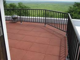 paver paver tile lowes unity rooftops rooftop accessories unity