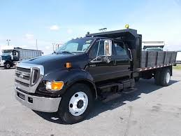 kenworth trucks for sale near me dump trucks for sale