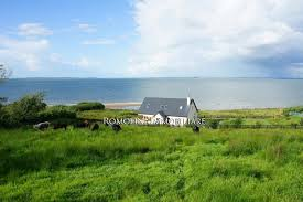 Rent Cottage In Ireland by Waterfront Cottage For Rent In Ireland Kerry Villa