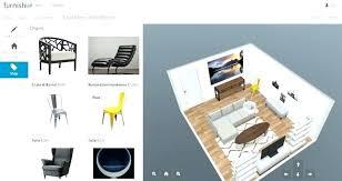 Bedroom Design Apps Apartment Design App Imposing Design Your Bedroom App