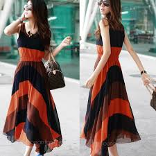 casual clothing for women over 50 compare prices on bohemian clothing online shopping buy low price