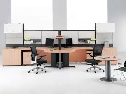 Home Office Furniture Nj Used Calgary Furniture Portogiza