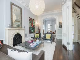 floor plan luxury modern homes imanada home furniture house s by