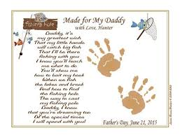 image result for fathers day gifts from baby drawing