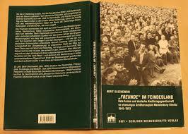 K Hen Preisg Stig Kaufen Bibliografie Alexander Graf Stenbock Fermor Institut Für