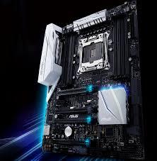 the perfect customac pro x99 a ii i7 6950x 128gb g skill