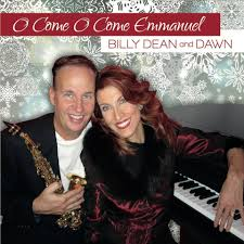 billy dean and dawn home facebook