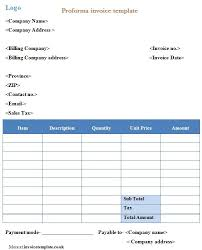 sample invoice xls travel agent invoice template xls format