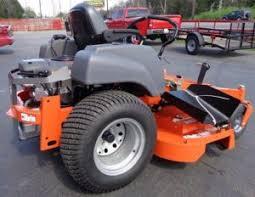 husqvarna mz61 reviews 61 inch zero turn mower mower reviews hq