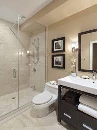 bathroom remodel small bathroom remodeled bathrooms bathroom