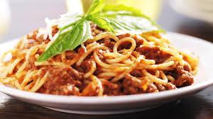 la cuisine italienne la cuisine italienne une culture conference a dijon