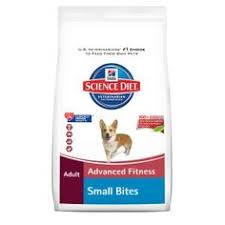 science diet puppy food coupons science diet dog food