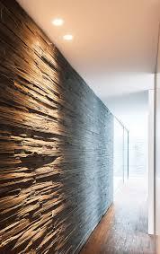 Alte Wohnzimmerlampen Die Besten 25 Deckenleuchte Flur Ideen Auf Pinterest Led