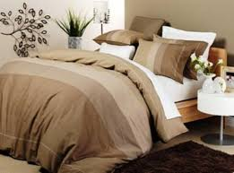 Bed Linen Perth - king single bed linen perth malmod com for