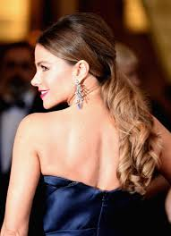 2016 hair and fashion oscars 2016 best hairstyles on the red carpet the independent