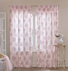127 best shabby chic images on pinterest shabby chic style