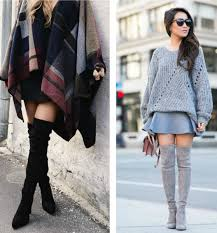 high sweaters comfy not frumpy sweater weather