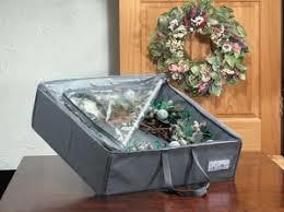u haul wreath storage bags