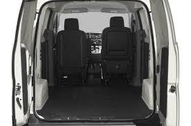 nissan nv200 cargo 2015 nissan nv200 price photos reviews u0026 features