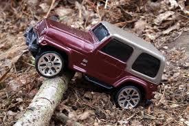 jeep wrangler maroon jeep wrangler sahara maisto diecast wiki fandom powered by wikia
