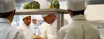 formation cuisine cap cuisinier 3ifa cfa alençon