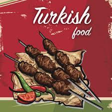 ricette cucina turca cucina turca ricette app android su play