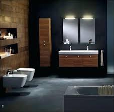Bathroom Vanity Stores Near Me Bathroom Vanity Showrooms Near Me Simpletask Club