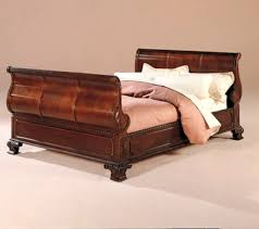 Cindy Crawford Savannah Bedroom Furniture by Sleigh Beds Betterimprovement Com