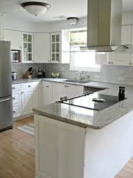 Lidingo Kitchen Cabinets Luxurious White Wooden Ikea Kitchen Cabinets On Cool Brown