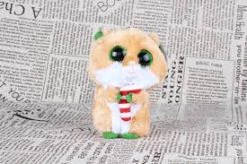 Where To Buy Candy Canes Popular Plush Candy Cane Buy Cheap Plush Candy Cane Lots From