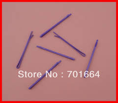 wide bobby pins compare prices on metal bobby pins online shopping buy low price