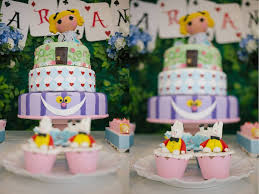 Alice In Wonderland Theme Party Decorations Kara U0027s Party Ideas Alice In Wonderland Birthday Party